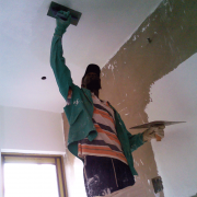 Wall-&-Ceiling-Skim
